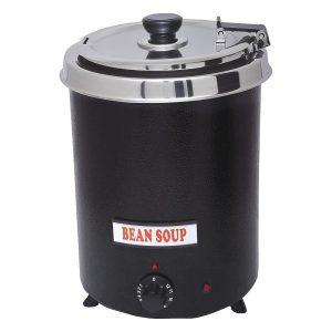Мармит для супа AIRHOT SB-5700