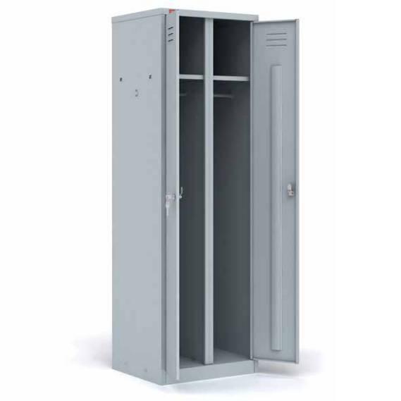 Шкаф ШРМ-АК-500 1860x500x500